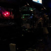Photo taken at O'Connell's Pub by Berk S. on 5/18/2013