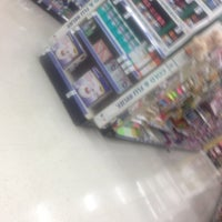 Photo taken at Walgreens by jc T. on 12/6/2012