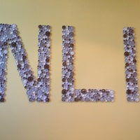 Photo taken at NLI Med Spa - Scottsdale by Lauren F. on 8/8/2013
