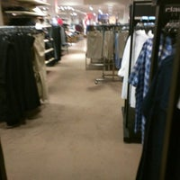Photo taken at JCPenney by Charlton W. on 7/11/2016