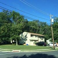 Photo taken at North Brunswick, NJ by Patrick O. on 8/14/2014