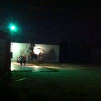 Photo taken at Wynwood Cigars by Kreme B. on 9/15/2012