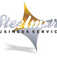 Photo taken at Steelmark Business Services by Steelmark Business Services on 7/22/2013