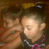 Photo taken at Outback Steakhouse by Jessica M. on 7/27/2013