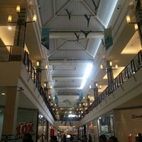 Photo taken at Buriti Shopping by Alessandro S. on 1/9/2013