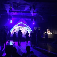 Photo taken at Miramar Theatre Inc by Edgar M. on 5/13/2016