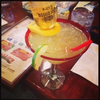 Photo taken at Gallo's Mexican Restaurant by Laura W. on 10/24/2013