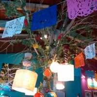 Photo taken at Lynn's Paradise Cafe by Colette M. on 12/29/2012