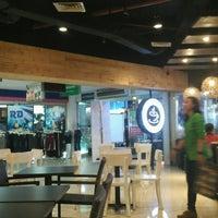 Photo taken at Bekasi Cyber Park by Eko B U. on 9/9/2016