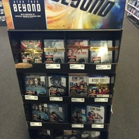 Photo taken at Best Buy by Roger N. on 7/31/2016