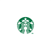 Photo taken at Starbucks by Starbucks France on 10/17/2013