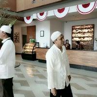 Photo taken at Aston Tanjung City Hotel by Reza B. on 8/20/2013