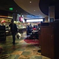 Photo taken at Rio Sports Book Deli by Roselle D. on 12/25/2015