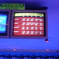 Photo taken at Bowlero Naperville by Aaron H. on 5/11/2013