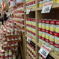 Photo taken at イオン 入間店 by Kenji Y. on 1/3/2013