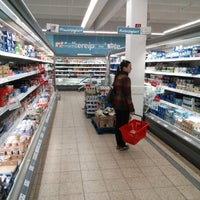 Photo taken at real,- by Sergey S. on 11/2/2013