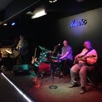 Photo taken at Herb's Hideout by Konstantin K. on 2/26/2016