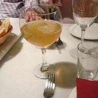 Photo taken at casa botella by Guisella Mercedes C. on 3/15/2014