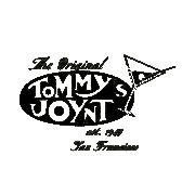 Photo taken at Tommy's Joynt by Tommy's Joynt on 8/2/2013