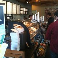 Photo taken at Starbucks by Rene R. on 8/21/2013
