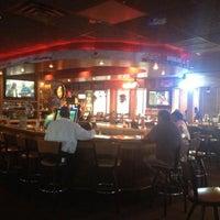 Photo taken at Applebee's by Scott B. on 4/22/2013