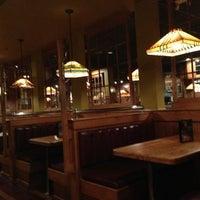 Photo taken at Uno Pizzeria & Grill - Birch Run by Scott B. on 1/23/2013