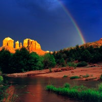 Sedona Sacred Earth Private Tours