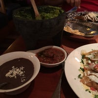 Photo taken at Rosa Mexicano by Maisie S. on 8/5/2016