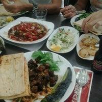 Photo taken at Miço Ocakbaşı by Salih E. on 8/18/2013