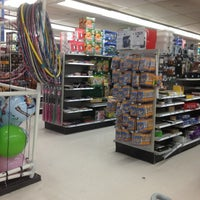 Photo taken at Kmart by Ana B. on 11/25/2012