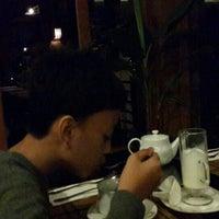 Photo taken at Puteri Gunung Hotel & Conference by Aquinaldo T. on 12/21/2015