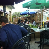 Photo taken at Unionville Arms Pub by Paulo F. on 9/15/2012
