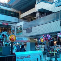 Photo taken at Pasar Atum Mall by SC Wijaya H. on 1/11/2015