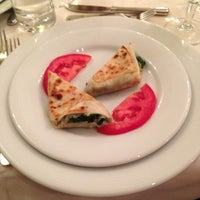Photo taken at Cooking Alaturka by Zsolt K. on 11/10/2012