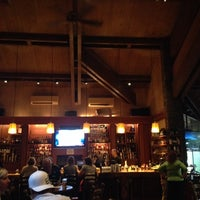 Photo taken at Twisted River Tavern by Phil on 5/24/2014