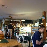 Photo taken at McCarthy's Restaurant by Mark G. on 8/2/2013