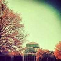Photo taken at Northlake Mall by Jennie F. on 11/2/2012