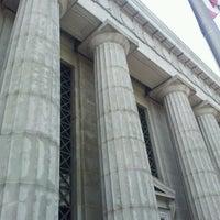 Photo taken at Visit Savannah by GaySavannah O. on 9/20/2012