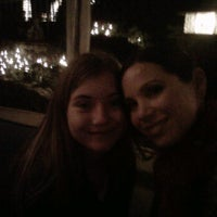 Photo taken at East Lake by Lisa H. on 12/12/2012