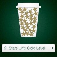 Photo taken at Starbucks by Felicia C. on 8/30/2013