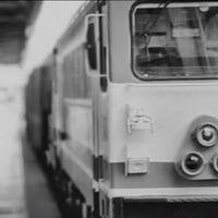 Foto tirada no(a) Burhaniye Mahallesi Metrobüs Durağı por By s. em 8/3/2016