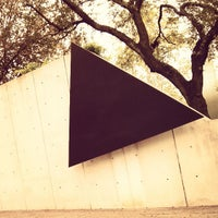Photo taken at Museum of Fine Arts Houston by Grace R. on 3/31/2013