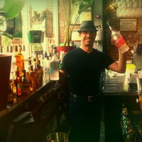 Photo taken at Mojito Cuban Cuisine by Andres V. on 8/20/2013