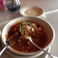 Photo taken at Siam Cuisine by Parichehr R. on 1/10/2015