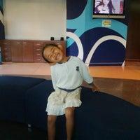 Photo taken at Graha XL Axiata Bali by Dekgeh G. on 3/2/2014