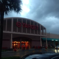 Photo taken at Target by Cibele S. on 11/13/2013