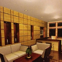 Photo taken at Sutra interior by sutra kreasi design h. on 2/27/2013