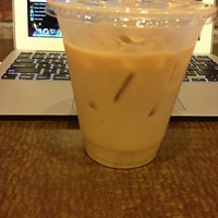 Photo taken at Choco Latte by Annamarie T. on 9/5/2013