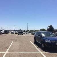 Photo taken at Sonoma-Marin Fairgrounds & Event Center by Martin C. on 7/6/2016