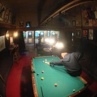 Photo taken at Albatross Pub by Rodrigo B. on 1/26/2013